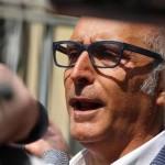 Claudio Salvagni dichiarazioni su dna di Bossetti