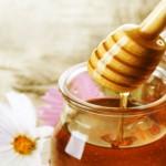 Come perdere peso mangiando miele