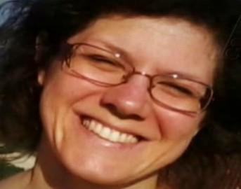Elena Ceste è stata uccisa in casa: lunedì l'interrogatorio di Michele Buoninconti
