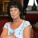 caso Yara news madre Massimo Bossetti
