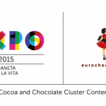 offerte di lavoro Expo 2015 ed Eurochocolate