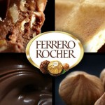 Ferrero tirocinanti 2015