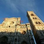 Weekend Epifania 2015 Firenze