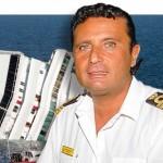 Francesco Schettino richiesta condanna a 26 anni di carcere