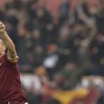 Roma Astra Giurgiu video gol