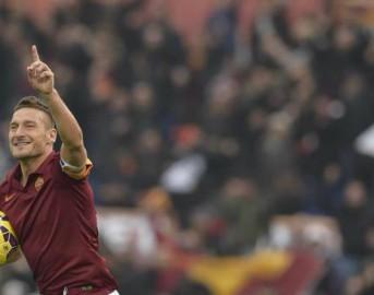 Roma – Astra Giurgiu video gol, highlights e sintesi, risultato finale 4-0