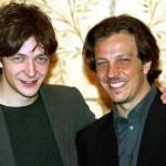 Gabriele Muccino e Silvio lite sui social