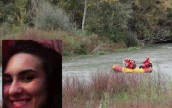 Avellino, morte Giuditta Perna: oggi l'autopsia, l'ipotesi è di suicidio