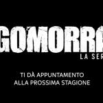Gomorra La Serie su Rai3