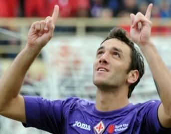 Genoa Fiorentina risultato finale: 1-1 highlights, sintesi, video gol