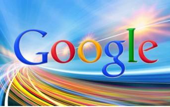 Google tirocini 2015 per studenti universitari: informazioni e scadenze