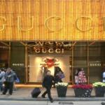 Gucci offerte lavoro 2015