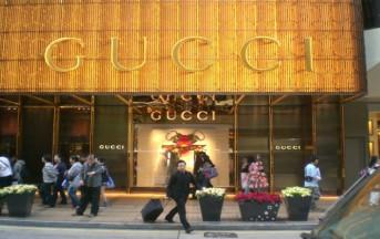 Gucci assunzioni 2015: ecco le ultime offerte di lavoro