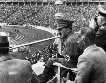 Giornata della Memoria 2015: Berlino, cosa resta della città di Hitler