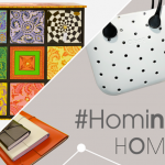 Homi Milano 2015 date e orari