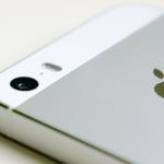 iphone 5s modello