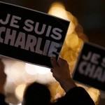 Isis strage Charlie Hebdo rivendicata