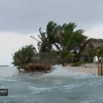 Isola dei Famosi puntata rinviata