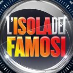 Isola dei famosi 10 cast completo