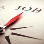 Jobs Act contratti a tutele crescenti