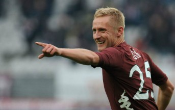 "Torino ultimissime, Glik: ""Non andrò mai alla Juventus"""