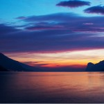 San Valentino 2015 Lago di Garda
