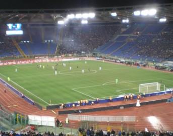 Lazio – Milan: diretta Serie A live risultato finale 3-1