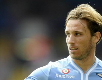 Coppa Italia, Milan – Lazio risultato finale: 0-1 highlights, sintesi, video gol