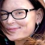 Lucia Annibali condanna all'ex fidanzato