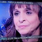 Caso Loris Stival