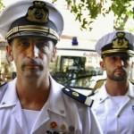 Massimiliano Latorre ricoverato in ospedale