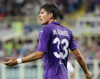 Calciomercato Fiorentina: Mario Gomez spinto verso gli Usa