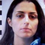 Martina Levato 20 anni di carcere