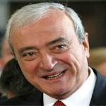Antonio Martino candidato per il Quirinale del centrodestra
