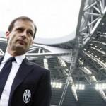 Diretta Tv Juventus