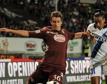 Calciomercato Torino ultimissime: Darmian, il Bayern offre 18 milioni