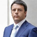 Matteo Renzi legge elettorale