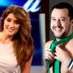 Matteo Salvini smentisce gossip