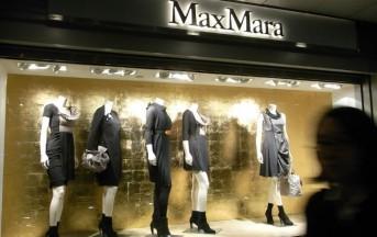 Max Mara assunzioni 2015: ecco le posizioni aperte