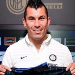 medel Inter-Hellas Verona