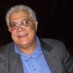 Medico picchiato a morte fermati tre rumeni