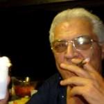 Medico ucciso a botte i tre rumeni confessano