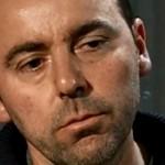 Michele Buoninconti arrestato per omicidio premeditato