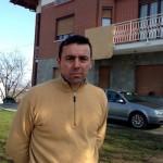 Michele Buoninconti seconda denuncia dall'Aidaa