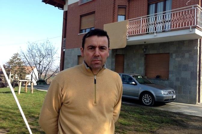 Michele Buoninconti intercettazioni