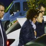 Veronica Panarello scarcerazione
