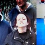 Omicidio Loris Stival istanza scarcerazione Veronica Panarello