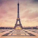 Strage Parigi