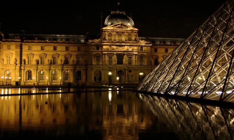offerte Parigi San Valentino 2015