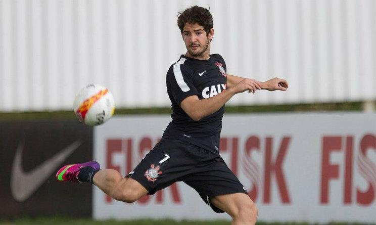 Villarreal: Pato si avvicina, può arrivare a dicembre